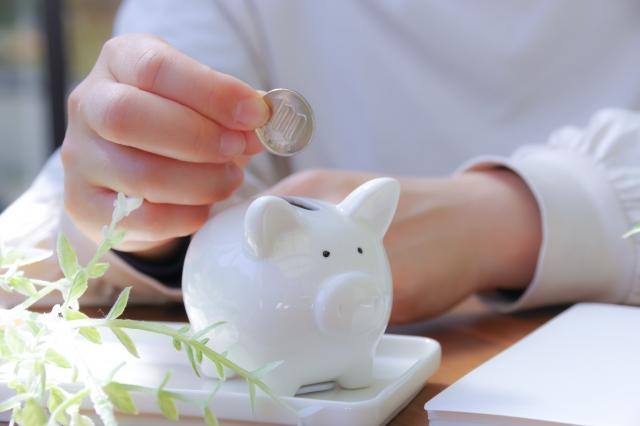 家計節約の効果を出す方法と最適メンタル